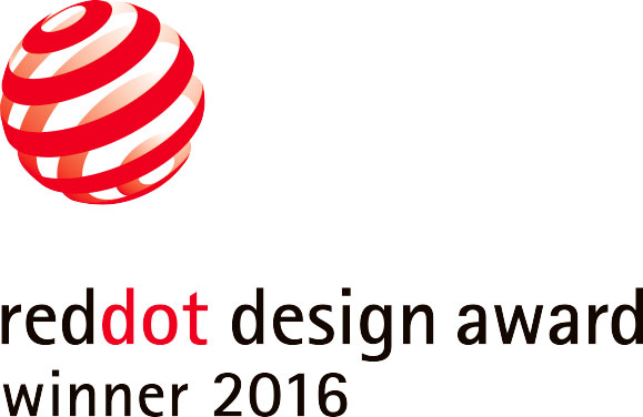 about-awards-rdlogo-winner2016.jpg